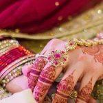 coronavirus islamabad marriage