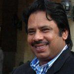 jahagir khan former squash champion coronavirus