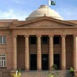 sindh high court coronavirus relief apeal