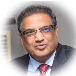 sohail warraich urdu columnist