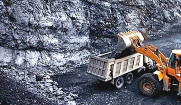 Abul-Fazal-Rizvi-Chief-Executive-Officer-Sindh-Engro-Coal-Mining-Company-1-634x358