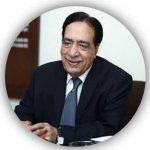 Ataul Haq Qasmi urdu columnist