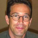 Daniel Pearl murder case release of suspects halted