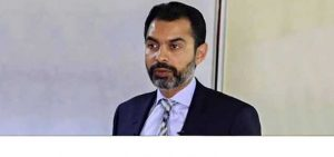 Dr Reza Baqir governor state bank apeal of Dewan Muhammad Yousuf Farooqui