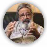 amar jalil urdu columnist urdu writer