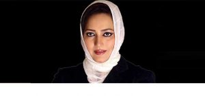 asma sheerazi urdu columnist urdu writer tv anchor news anchor