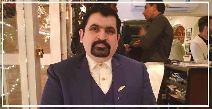 ayaz motiwala report waheed jang jeeveypakistan facebook a