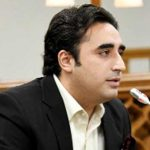 bilawal bhutto zardari national assembly video link