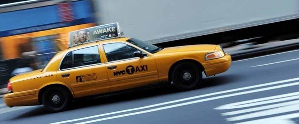 britain pakistani taxi service coronavirus