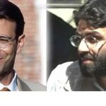 daniel pearl murder case Ahmed Omar Saeed Sheikh Queen's Counsel