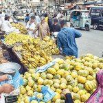 dr khatu mal jeewan shops raid