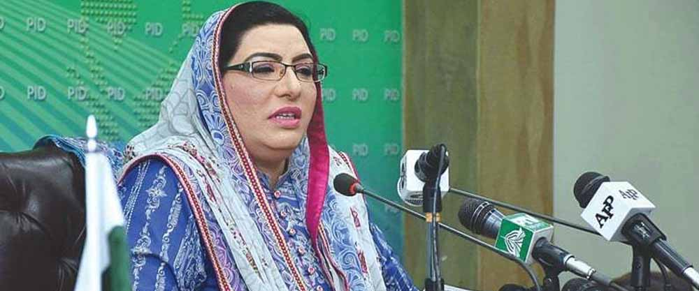 firdous ashiq awan sharif group subsidy
