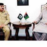 general muhammad afzal vs cm syed murad ali shah