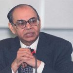 hassan nisar urdu columnist urdu writer dr mehboob ul haq