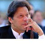 imran khan dissolve assemblies