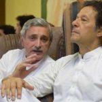 imran khan jahangir tareen 8-4-2020