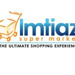 imtiaz super store expire food and products sale