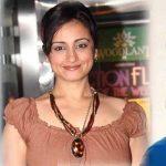 indian actress divya dutta