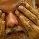israr bukhari urdu columnist