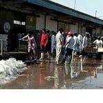 karachi fishries thousand of peoples alert coronavirus