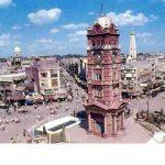 loyalpur faisalabad pakistan
