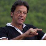 mazhar birlas urdu columnist urdu writer 14-4-2020