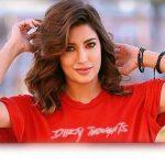 mehwish hayat tv actress message care of coronavirus