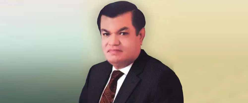 mian zahid hussain business man fpcci chairman