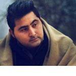 mishal khan bilawal bhutto zardari twitt