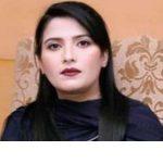 neelam malik urdu columnist urdu writer