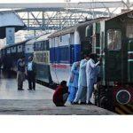 pakistan railway extend train service till ramzan 2020 coronavirus
