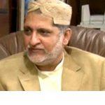 sardar akhtar mengal balochistan quetta pm visit
