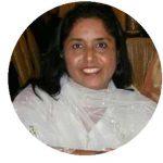 shahnaz javed urdu columnist urdu writer