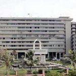 sindh building control authority sbca civic center