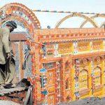 sindh lakhra coal mine worker khyber pakhtunkhwa