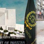 supreme court pakistan coronavirus lockdown