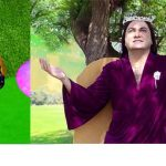 tahir shah farista song hit twitter