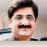 yasir qazi urdu columnist urdu writer