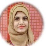Atiya Qayyum urdu writer columnist
