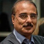 Farouq sohil goindi urdu writer columnist