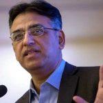 Rauf Klasr urdu columnist writer asad umar