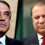 aleem usman urdu writer asif zardari nawaz sharif