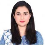 aman savera urdu writer columnist raja dahir