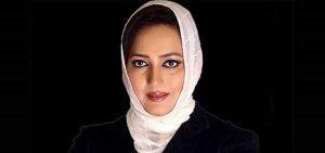asma sheerazi urdu columnist