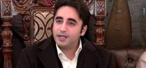 bilawal bhutto zardari front line workers