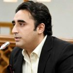 bilawal bhutto zardari video link address para medical coronavirus