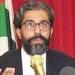 dr imran farooq murder case