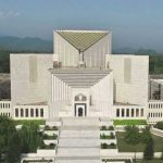 justice gulzar ahmed islamabad supreme court