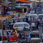 karachi Illegal profiteers fine 1-5-2020
