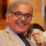 mansur afaq urdu writer columnist shahbaz sharif cow